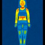 熱中症の応急処置ではどこを冷やすのが効果的?