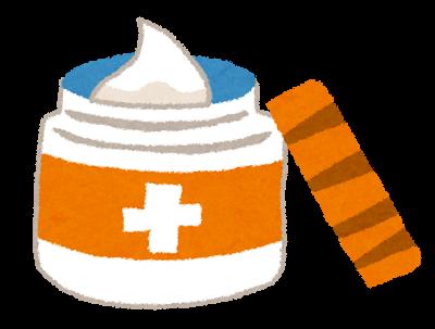 medicine_nurigusuri1