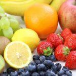 朝フルーツにオススメ果物5選【ダイエット編】