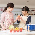 テフの食べ方【日本人の口に合う簡単レシピ3つ】