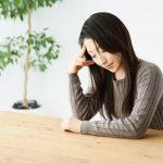 気象病の症状で頭痛が出たときの効果的な対策3つとは