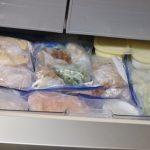 カンピロバクターは冷凍鶏肉なら感染しないってホント?