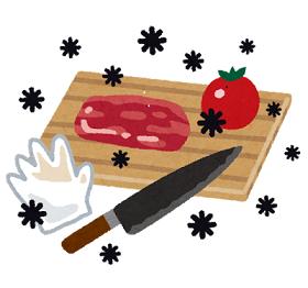 cooking_nijiosen